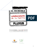 Colaboratorio Fluxus Rev Def