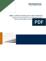 calidad de datos.pdf