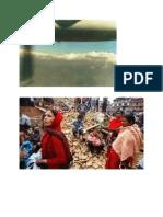 DR. JOHANNES MAAS IN NEPAL