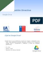 PPT Para Taller Gestión Directiva (3) (1)