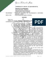 Conflito agrario.pdf