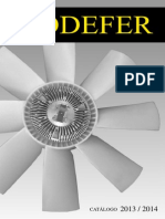 Modefer_Catálogo.pdf