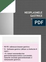 5.Tumorile Gastrice 2015