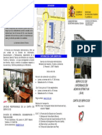 Ejemplo de Carta de Servicio Electronico 3