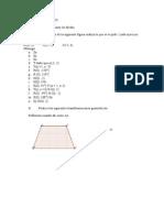 Practica Extra Transformaciones Geometricas
