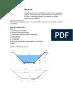 Definición y  partes de los canales de riego.doc
