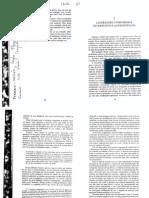 Perrone-Moisés_ Literatura Comparada Intertexto e Antropofagia.