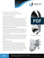 UBNT_DS_airFiber_Antenna.pdf