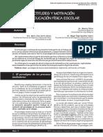 Dialnet-ActitudesYMotivacionEnEducacionFisicaEscolar-2089227