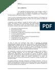 Saneamento Basico Capitulo 02 - Saneamento e Meio