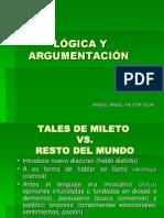 _Argumentación-Introducción