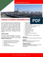 QA QC(3).pdf
