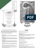 Corona-Adviento.pdf