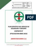 PLAN ESPECIFICO FINAL.pdf