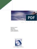 2001memgene