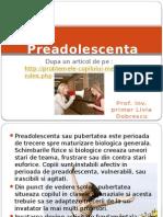 preadolescenta-140305142654-phpapp02