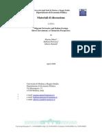 0579[1].pdf