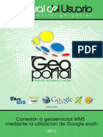 Geoservicio_Google_Earth.pdf