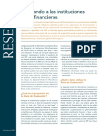 CGAP-Brief-Appraising-Microfinance-Institutions-Dec-2008-Spanish.pdf