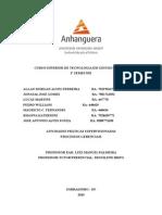 ATPS – DIREITO EMPRESARIAL.doc