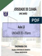 AULA 13 - Pilar de Extremidade (P4)_20131124223810