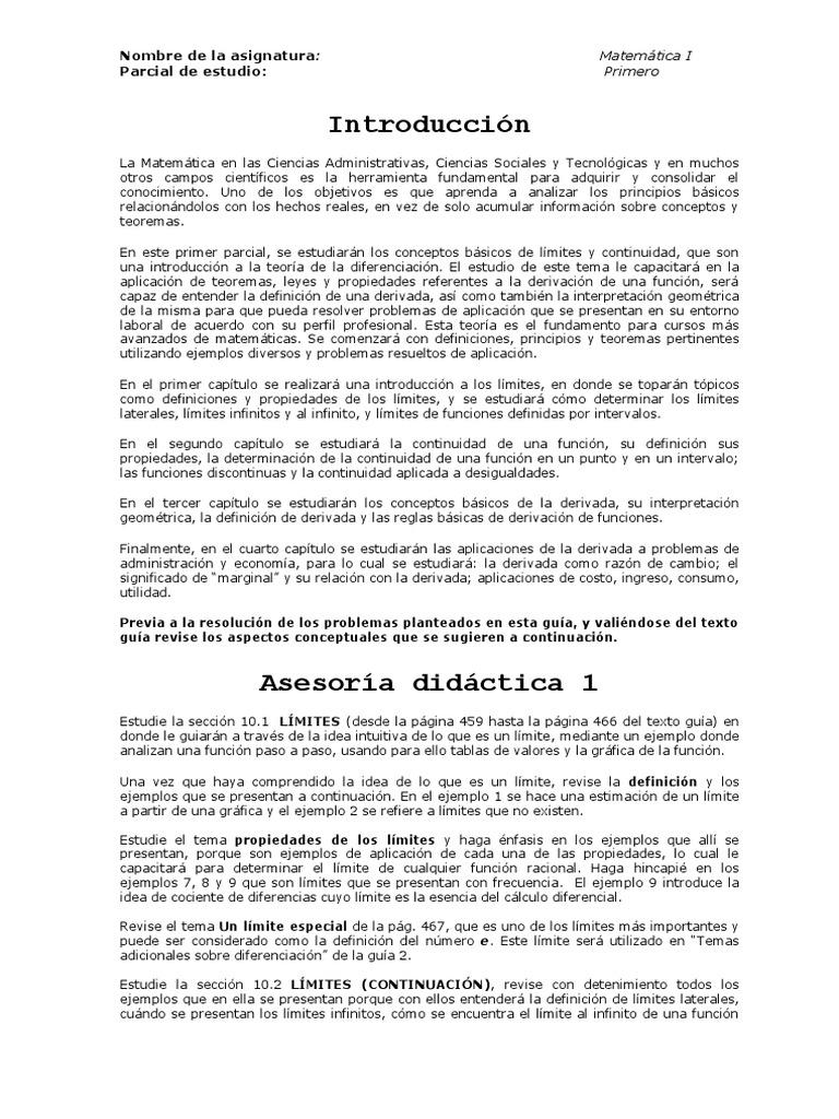 Excepcional Matemáticas Propiedades Hoja Pdf Foto - hojas de ...