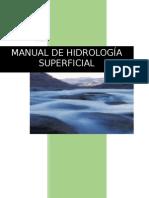 Manual Hidrologia u 1