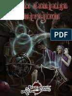 ( UploadMB.com ) LG037KS01 - Gothic Campanion Compendium