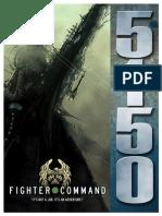 ( UploadMB.com ) 2HW-1049 - 5150 Fighter Command