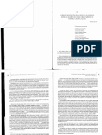 GUARIDO - A biologização da vida.pdf