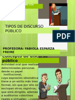 tiposdediscursopblico-130608203545-phpapp02.pptx