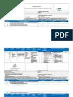 Plan_Manejo de Aplic2014