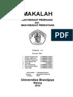 makalah-sosped.doc