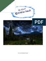 Clan Esdrájulo Revista Dígital