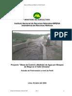informe principal chicama.pdf