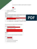 Lecciones Planeación CP