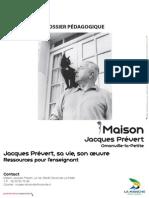 Dossier JPREVERT Ressources 1