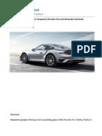 Marketing_plan_Porsche (Final Report).pdf