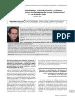Anuario ThinkEPI 2011 195 202 Rodriguez Yunta