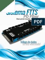 -pd-fiber--manual.pdf