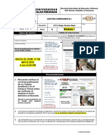 TA-9-0302-AUDITORIA GUBERNAMENTAL I.pdf