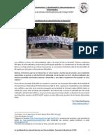 Entrevista Comisión Subcontrato FCFM 21 04 2015