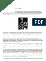 15 de Enero de 1919_ Una Conquista Obrera _ Archivo Anarquista Peruano
