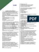 Qs Neonatologia 2