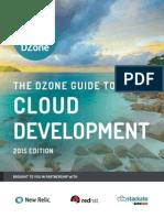 DZone_GuideToCloudDevelopment_5