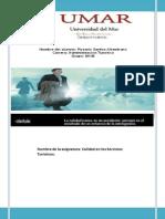 Maestros de la calidad.pdf