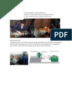 Nivelación y Alineacion - Unidad 5 - Mantenimiento Industrial
