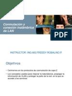Conmutación-y-Conexión-Inalambrica.pdf