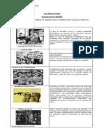 Guía Primero Medio II GM Versión PDF