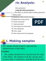 1.2 fabric analysis.ppt